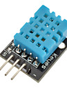 (For Arduino) Compatible DHT11 Digital Temperature Humidity Sensor Module
