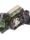 Laser Lens HOP-14xx för XBOX 360 Slim (Svart)