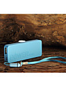 6500mah mini ultraohut kannettava teho pankki iPhone 6/6 plus / 5 / 5s / Samsung S4 / S5 / Note2