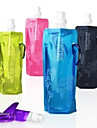 Bicycle Kettle Warm Water Bag of  Cycling Bottles Set