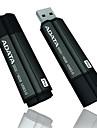 ADATA™ S102 Pro Advanced USB 3.0 Flash Drive 16GB