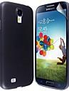 ультра тонкий корпус для Samsung s4 мини 9190 (разных цветов)