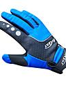 NUCKILY® Спортивные перчатки Перчатки для велосипедистов ВелоперчаткиСохраняет тепло / Анти-скольжение / Водонепроницаемый /