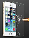Ultra Thin HD Clear Explosion-proof gehard glas Screen Protector voor de iPhone 5/5S/5C