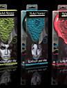 magique cheveux peigne peigne peigne livraison aléatoire