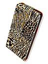 Для Кейс для  Samsung Galaxy Флип / С узором Кейс для Чехол Кейс для Геометрический рисунок Искусственная кожа Samsung S2