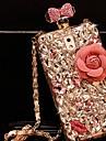 5.5inch модели lady®perfume бутылки с бриллиантом трудно вернуться на мобильный 6 плюс