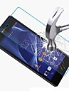 Premium Tempered Glass Screen Protective Film for Sony Xperia Z2 L50w