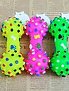 Pet Supplies Dumbbell Dog Toy Chew Toys Random Color
