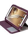 """F & C 8.0 """"cubierta de la caja de la PC de la tableta de Samsung nota 8.0 n5100"""