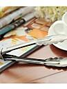 clip alimentaire multi-fonctionnel en acier inoxydable (couleur aleatoire)