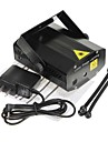 LED Stage Light Lasers LED110-240 V-LT