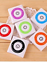 Cute MP3 Pattern Correction Tape(Random Colors)