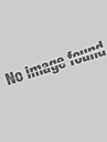 Dog / Cat Coat / Vest Green Winter / Spring/Fall Camouflage Camouflage / Keep Warm