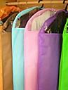Мешки для хранения / Корзины для хранения Текстиль / Углеволокно сОсобенность является С крышкой , Для Бельё / Стеганныеодеяла