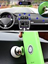 Magnetic Car Dash Mount Ball Dock Stand Holder for Galaxy S3 S4 S5 Note 2 3 4 Smartphone Iphone 4s 5s 6 Plus
