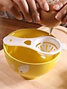 Egg White Separator Kitchen Gadgets