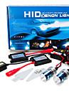12V 35W H7 AC Hid Xenon Conversion Kit 8000K