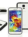 grande d fosco estojo mais ousado para i9600 Samsung Galaxy S5