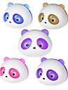 панда тип моды стиль духи фурмы украшением / освежитель воздуха (пара) (ассорти цветов)