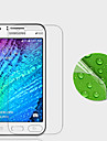 (3 st) högupplösta skärmskydd till Samsung Galaxy J1