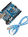 version amelioree uno r3 conseil ATmega328P compatible Arduino