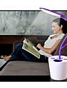 hry® conduit usb toucher les petites lampes de table de conteneurs de plume de lumiere de nuit