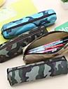 Bolsas de Papelaria - Cor Aleatoria - de Textil - Fofinho