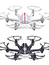 MJX X800 dar 6 as 4-kanaals 2.4G RC Quadcopter