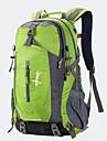 40 L Походные рюкзаки Рюкзаки для ноутбука Велоспорт Рюкзак Путешествия Вещевой Чехлы для рюкзаков Восхождение Отдых и туризм Путешествия