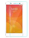 iPush choc ultime absorption protecteur d\'ecran Xiaomi Mi 4