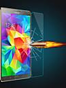 protetor de tela flim vidro temperado para Samsung Galaxy Tab 8.0 s2 T710 T715 tablet