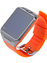gv08 сенсорный экран Bluetooth смарт телефон вахты
