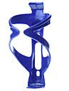 Бутылку воды клеткой Велосипеды для активного отдыха Велосипедный спорт/Велоспорт Горный велосипед Шоссейный велосипед Женский