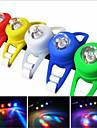 Eclairage de VeloLanternes & Lampes de tente / Eclairage de Velo / bicyclette / Avant Bike Light / Eclairage securite velo / Ecarteur de
