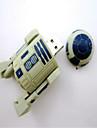 оптовая милый пингвин Адели модель USB 2.0 флэш-памяти палки drive32gb