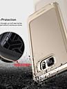 pc populares esportes ao ar livre mars caso do telefone movel para Samsung Galaxy nota 5 / nota 5 borda cores sortidas
