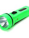 Lommelykt Body LED 2 Modus 300 Lumens Oppladbar / Noedsituasjon / Liten stoerrelse AndreCamping/Vandring/Grotte Udforskning / Dagligdags