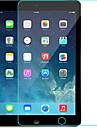verre trempe economiseur d\'ecran pour iPad pro