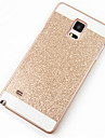 Bling Bling Shinning Case Glitter Protector Phone Back Cover For Samsung Galaxy Note 3/Note 4/Note 5
