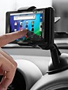 ZIQIAO Universal Car 360 Degree Rotation Mount Holder for Samsung / HTC / IPHONE / GPS