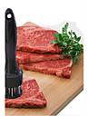 carne criativa cozinha de casa amaciante artefato deliciosa cozinha maquina agulhas