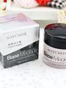 1 Primers Molhado Creme Controlo de Oleo / Corretivo / Peles com Manchas / Other / Minimizador de Poros Rosto Branco
