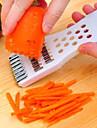 Творческая кухня многофункциональный нож сократить фильтр случайных стиль