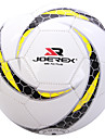 Soccers ( Amarillo , PVC ) -A prueba de derrame de combustible / Impermeable / No deformable / Alta resistencia / Alta elasticidad /