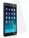 prime la plus elevee de qualite en verre trempe de protection ecran pour iPad pro