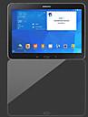 samsung galaxy tab 4 ecran ecran de verre protecteur trempe film de protection pour Samsung Galaxy Tab 10.1 4