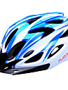 Casque Velo ( Bleu , EPS )-de Femme / Homme -Cyclisme / Cyclisme en Montagne / Cyclisme sur Route / Cyclotourisme / Randonnee / Sports