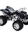 zabawki dla dzieci zabawki quady motocykl odciągające modelu pojazdu samochód wyścigowy budowlanych