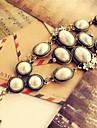 Браслеты Браслеты-цепочки и звенья Others Уникальный дизайн Мода Для вечеринок Бижутерия Подарок1шт